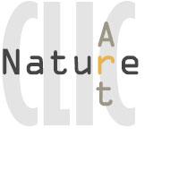 Clic Art Nature