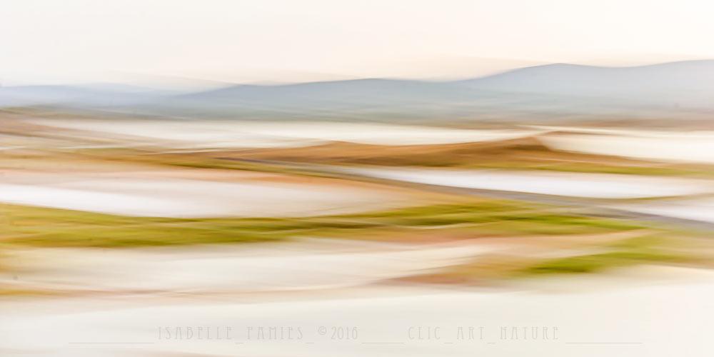 Clic-Art-Nature_4653