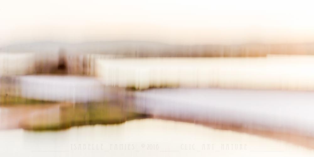 Clic-Art-Nature_4716