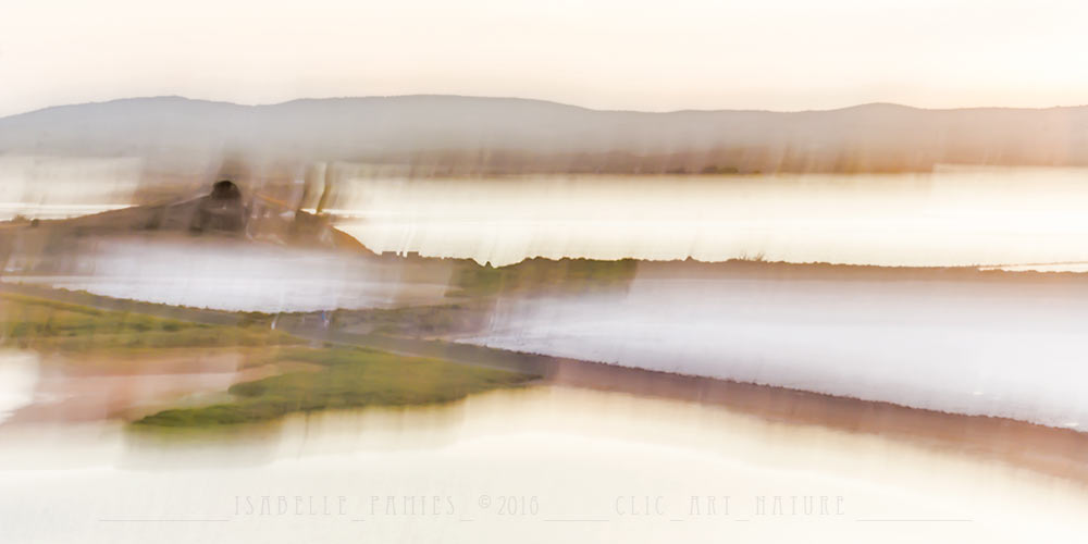 Clic-Art-Nature_4737.jpga